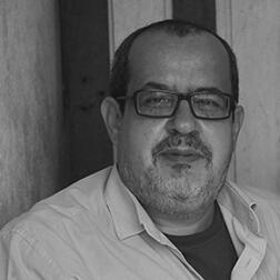Caetano Dias