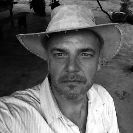 Caio Reisewitz