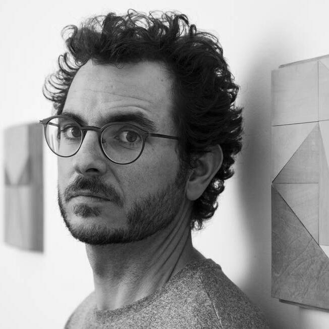Felipe Cohen
