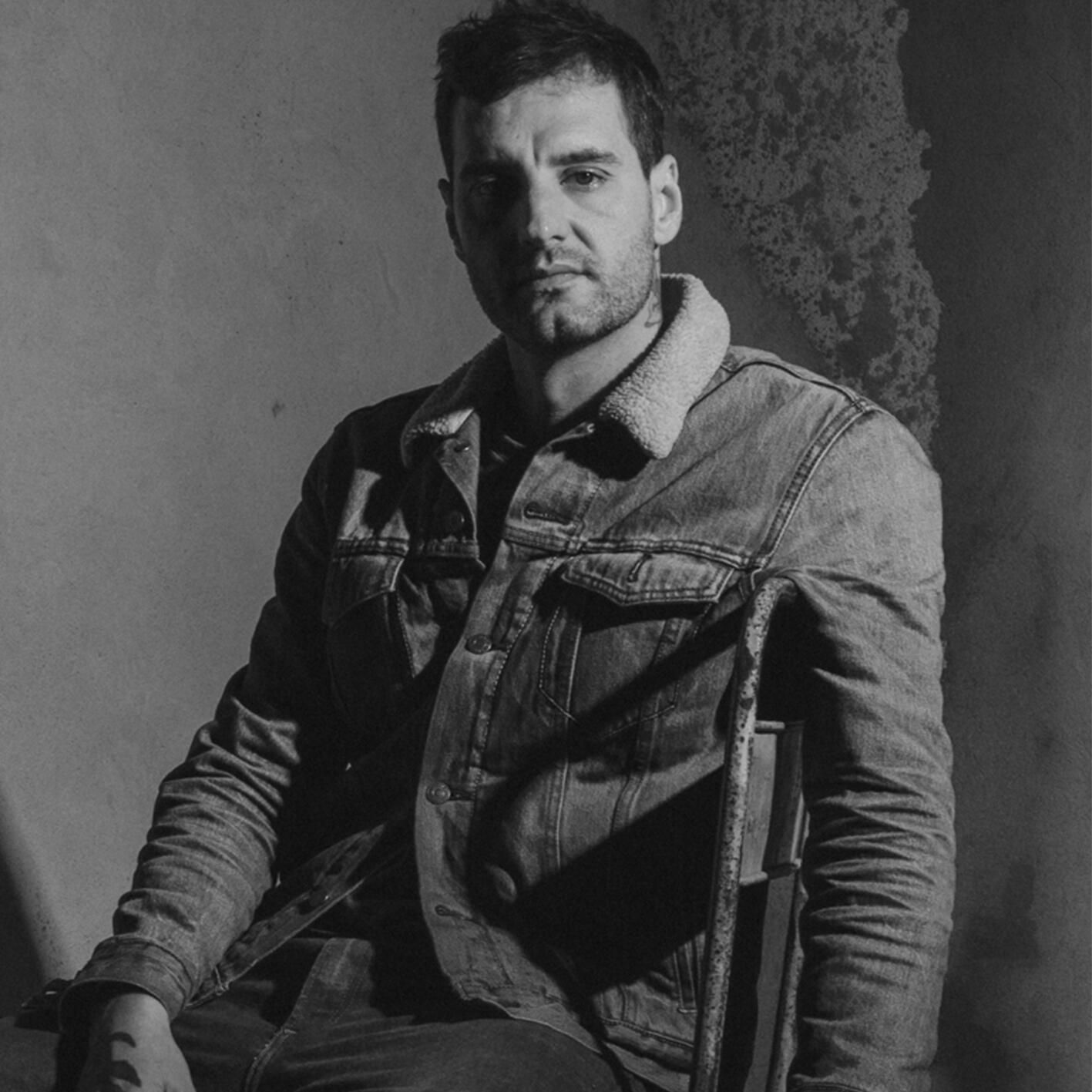 Rodrigo Sassi
