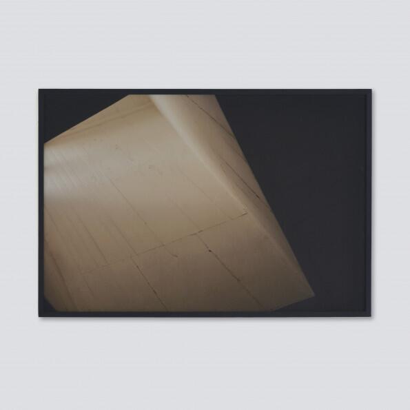 001, série Ceiling Ouro Preto, Daniel Feingold
