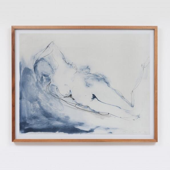 Tracey Emin, Inside your Heart