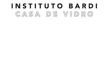 Instituto Bardi